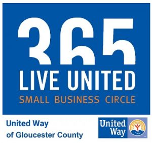 logo 365 live united