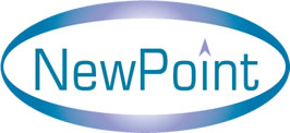 logo for Newpoint