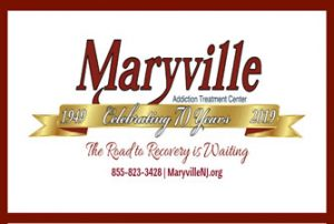 Logo for Maryville