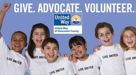 UWGC's Live United Mini-Grant Applications Open for Local Non-Profits