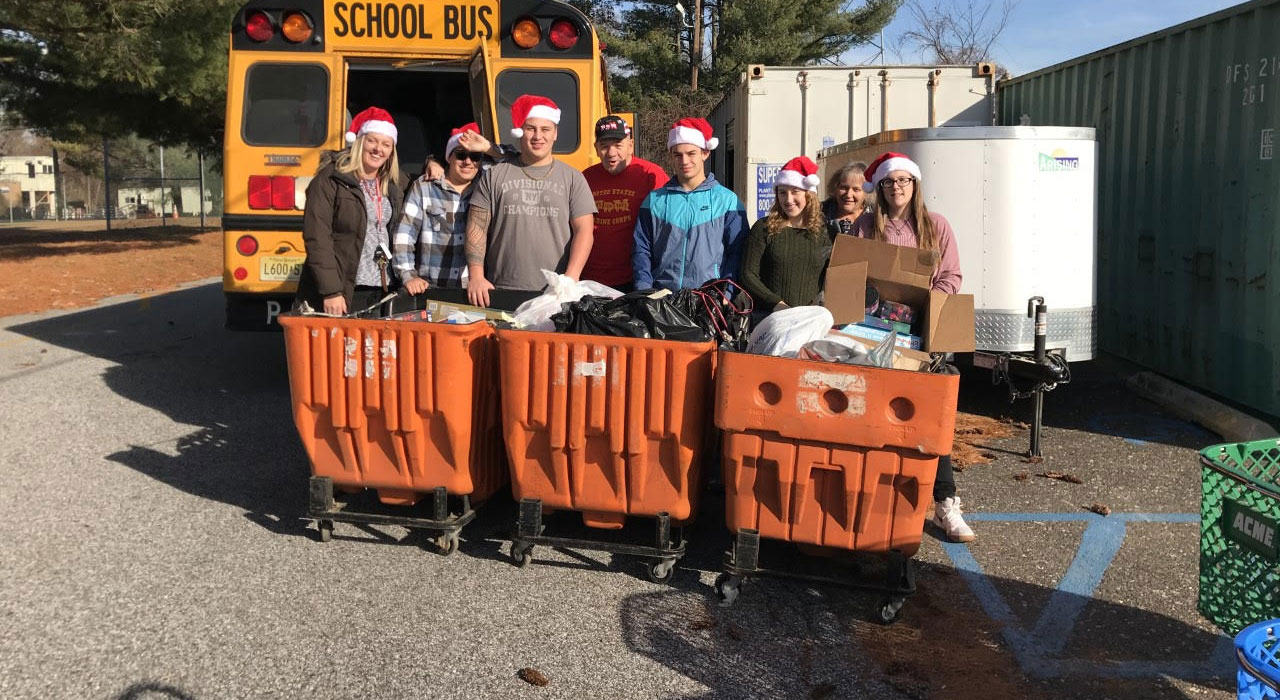 PHS-Toys-for-Tots